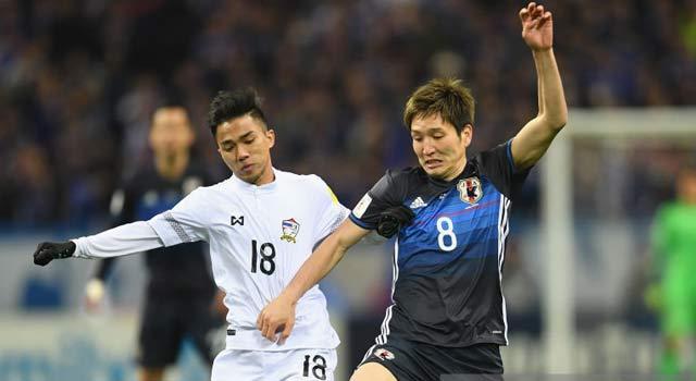 ญี่ปุ่น-4-0-ไทย