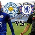 พรีวิว ฟุตบอลพรีเมียร์ลีกอังกฤษ / เลสเตอร์ ซิตี้ vs เชลซี