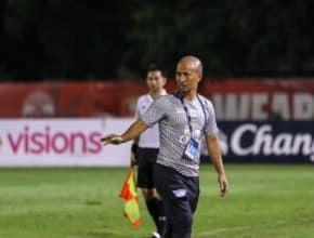 ชลบุรี หวังเกม 3 แต้มเหนือ บีจี ลุ้น นูรูล คัมแบ็คลงสนาม