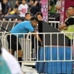 ไม่เวิร์ค! ส.บอลเตรียมยกเลิกใช้เทคโนโลยี VAR และ AAR ในศึกไทยลีก